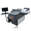 /product-detail/6090-uv-printing-plotter-a1-small-size-60cm-90cm-uv-printer-for-metal-printing-62300330741.html