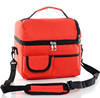 /product-detail/ags-freezable-insulated-zip-closure-foldable-tote-lunch-cooler-bag-with-best-quality-62487286220.html