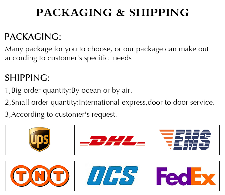 shipping and packaging .jpg