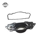 Factory China Fangjie KBCP0011-2 Parts Brake Caliper Repair Kit Locking Shim For SN7
