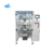 Automatic Granular Packing Machine Snack Food Sugar Packaging Machine