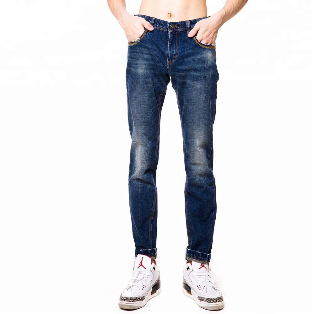 Pantalones Vaqueros Rectos Para Hombre 5 Bolsillos 100 Algodon Color Negro Hecho En China Buy Pantalones Vaqueros Pantalones Vaqueros De Algodon Ropa Grande Y Alta Product On Alibaba Com