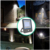 LED Floodlight PIR Movement Human Body Induction Activate Outdoor Lighting 10W 20W 30W 50W 100W 150W Motion Sensor Flood Light