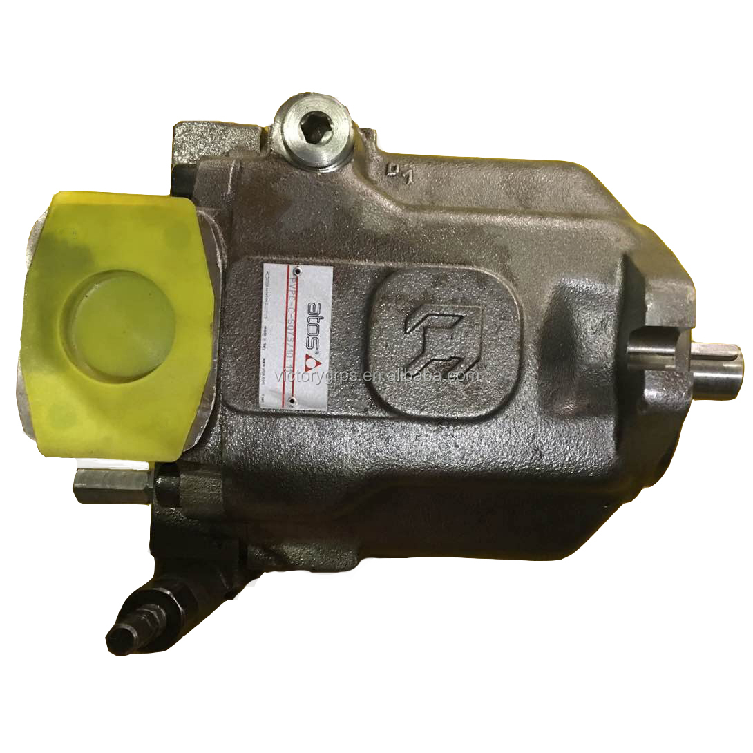 Hydraulic Piston Atos PVPC Pump