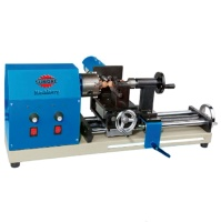 mini hobby lathe machine SP2102-III Wood lathe machines for sale in germany