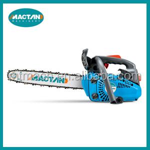 Venda quente cortador de grama a gasolina motor
