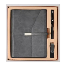 <span class=keywords><strong>2020</strong></span> professional kunden logo planer <span class=keywords><strong>agenda</strong></span> kreative high-end-business preiswerte A5 notebook druck