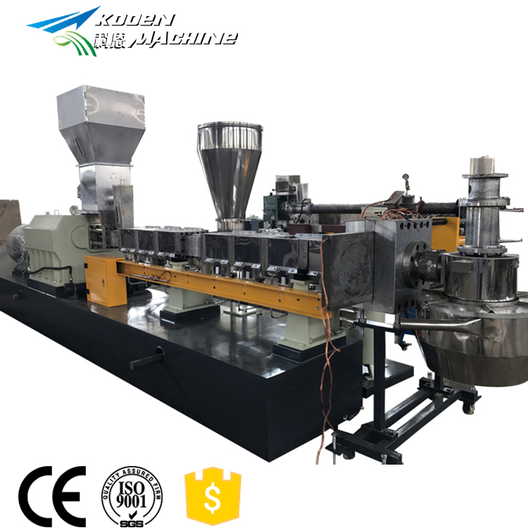 Kunststoff flasche chips recycling maschine densifier agglomerator für kunststoff recycling kunststoff flasche recycling maschine preis