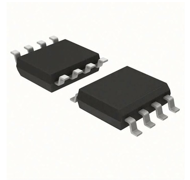 (Original IC) MHD3763-01 DIP integrated chips
