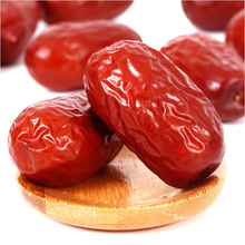 Frische Jujube Obst <span class=keywords><strong>Getrocknete</strong></span> Termine/Snack