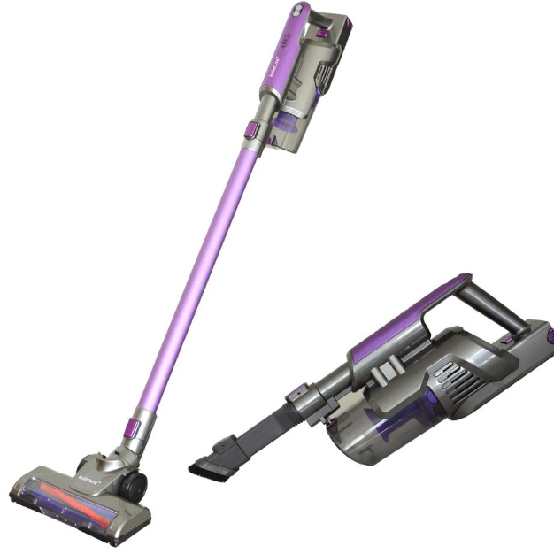 2019 Best sell Vacuum <strong>cleaner</strong> Cordless Vacuum <strong>cleaner</strong> Handheld