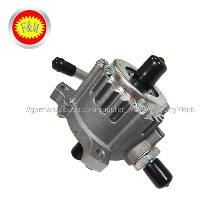 Unterdruckpumpe Vakuum Bremsanlage Bremskraftverstärker Mercedes A6510900005