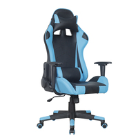 Modern office computer chair gaming chair racing chair for gamer