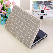 33*24 см, сумка для ноутбука, Хлопковая Сумка, чехол, чехол для ноутбука, сумка для ноутбука, Хлопковый чехол, чехол для ноутбука(Китай)