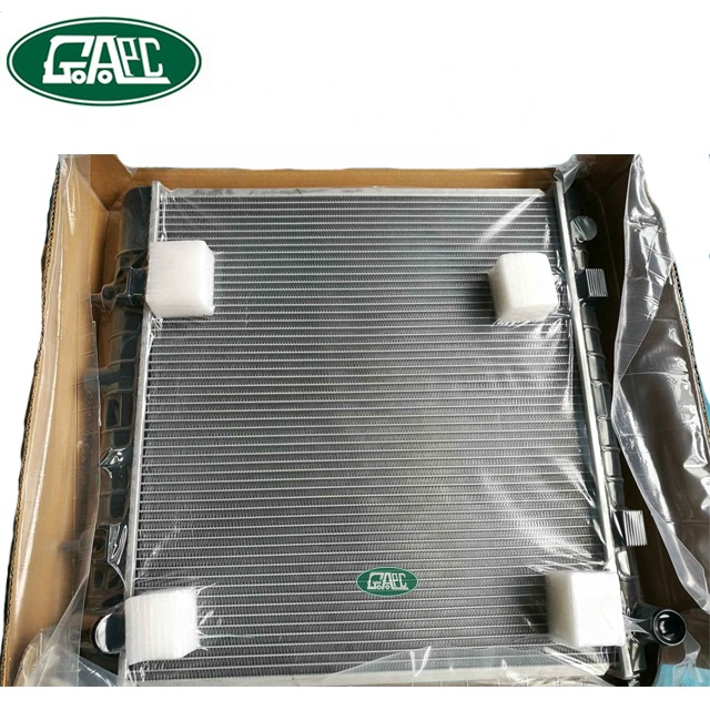 Radiator for Land Rover Range Rover 1999-2002 4.0 4.6 V8