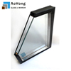 /product-detail/clear-colorful-double-glazing-insulated-tempered-insulating-glass-for-building-1896882281.html