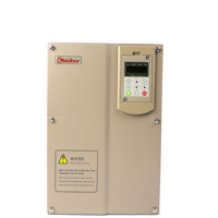 ac drive 22KW middle power VDF650T22G Air compressor using 380v triple phase high frequency inverters