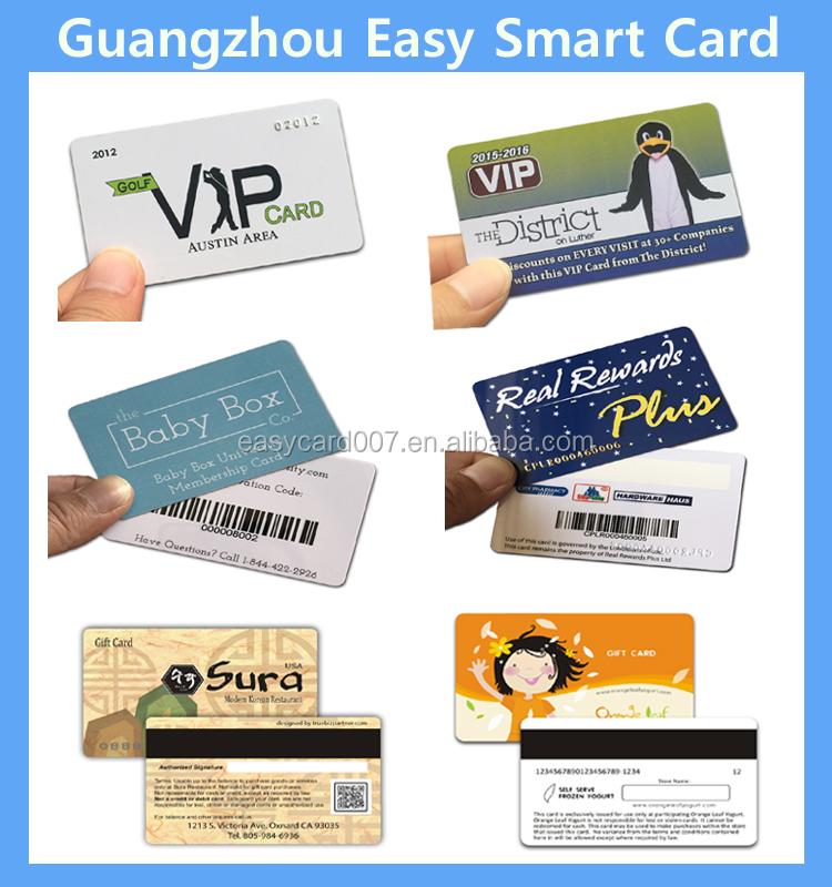 プラスチック PVC サロン Amazon ギフト会員カードでトップ品質