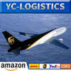 Agents Shenzhen Shipping Agent DHLinternational Shipping Rate Shipping Agents In Shenzhen Worldwide Air Freight