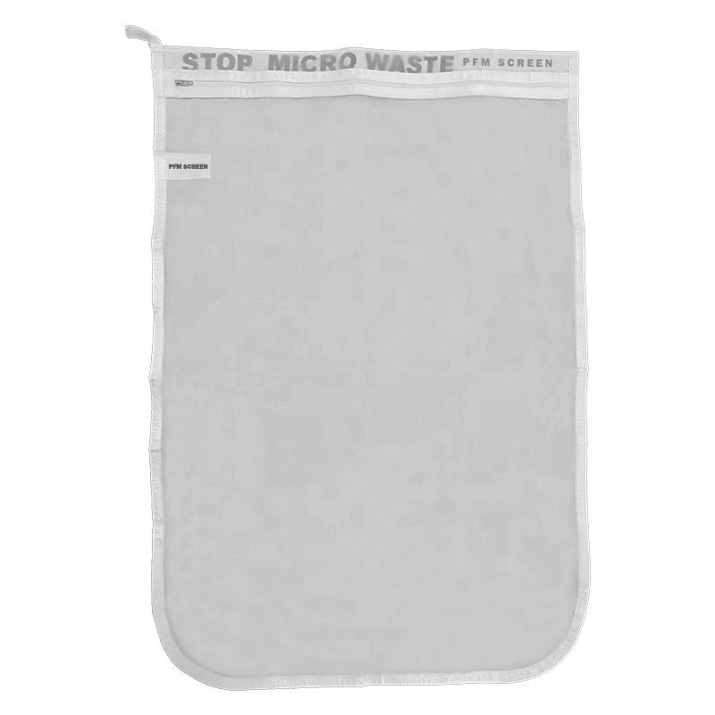 25 37 45 73 90 120 160 220 Micron Food Grade Nylon Mesh Rosin Press Filter Bags