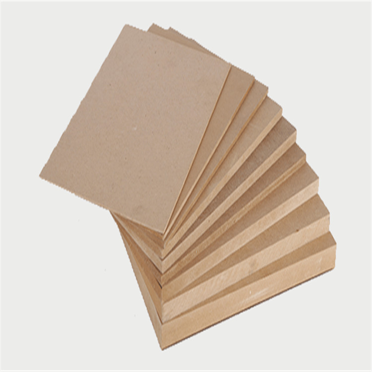 <strong>MDF</strong> <strong>Melamine</strong> Waterproof