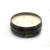 High Quality Colorful Three Wicks Custom Scented Soy Wax Candle