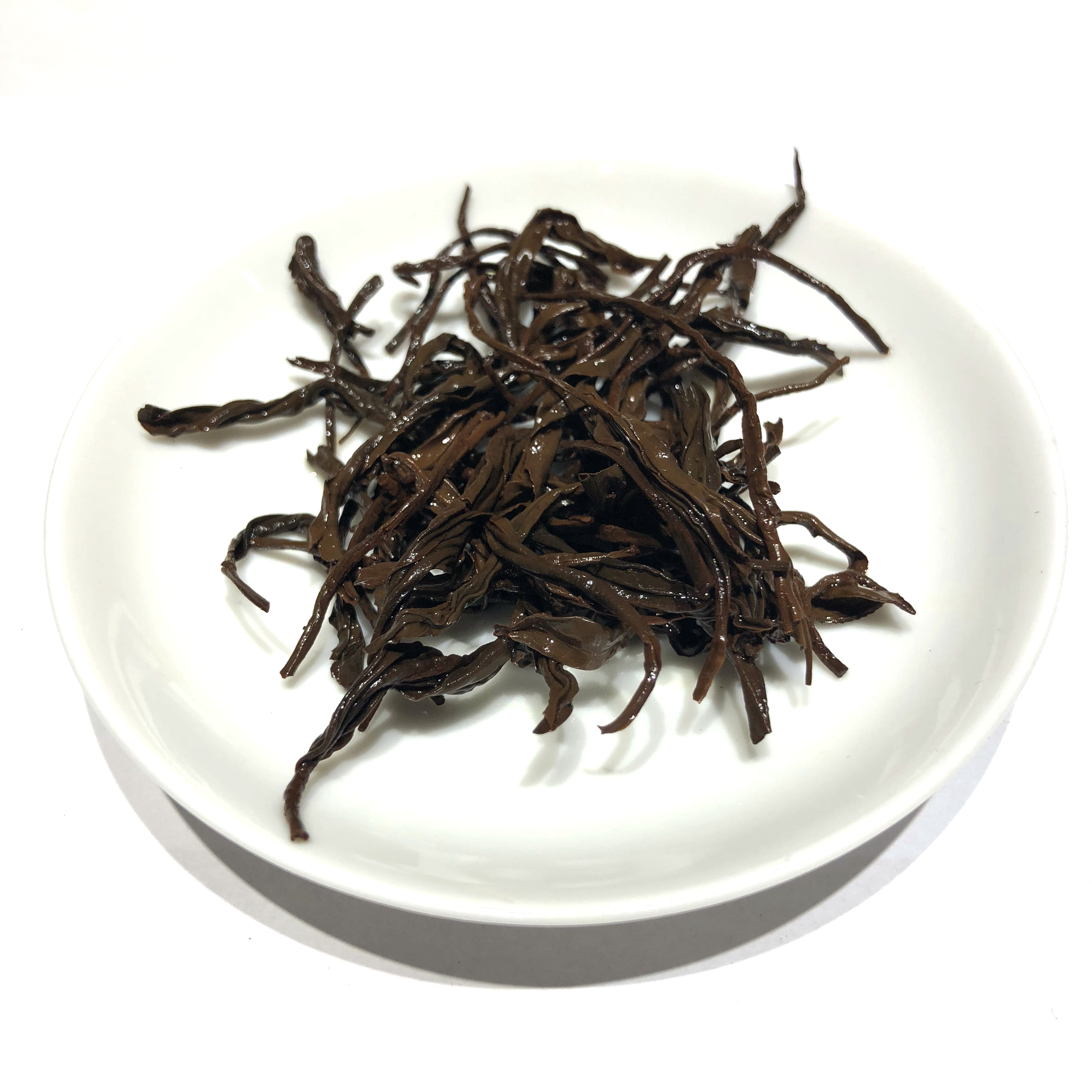 Fine quality organic low price black tea loose - 4uTea   4uTea.com