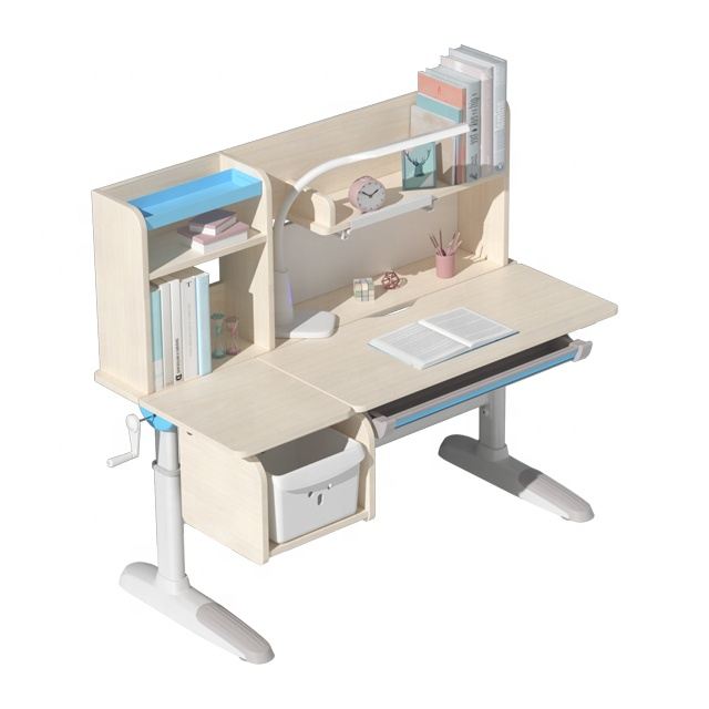 IGROW adjustable desk,adjustable height desk,adjustable office desk