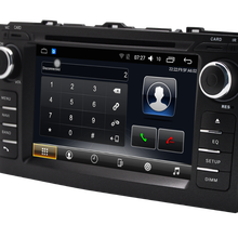 Multi-touch Screen Car Auto Video CD <span class=keywords><strong>DVD</strong></span> Player