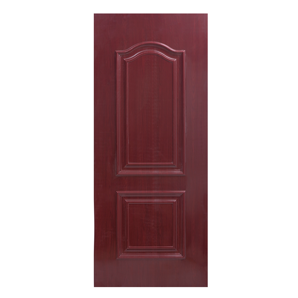 Lahore Bathroom Wooden Plywood Pvc Door Sheet Prices - Buy Pvc Door Prices  Lahore,Waterproof Plastic Toilet Interior Door Sheet,Wood Bathroom  Decorative Door Skins Product on Alibaba.com