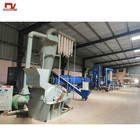 Low Price Sawdust Dryer Machine Drying Equipment Rotary Drum Dryer's Price