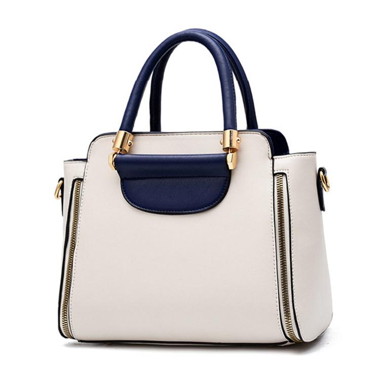 Women Shoulder Bags Luxury Leather Handbags Solid Color Crossbody Bags For Women Female Hand Bag Famous Brands Bolsa