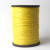 2mm UHMWPE hollow braided kitesurfing rope