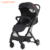 High quality light weight holiday pram / pram puchair stroller set / strollers canada
