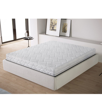 Full Size Italy Brand Double Bed