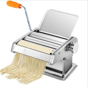 Best marcato pasta maker With Cheap Prices