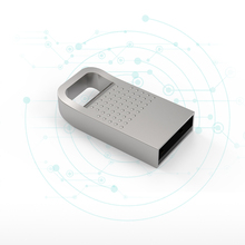 Novo Estilo Real Capacidade Logotipo <span class=keywords><strong>Personalizado</strong></span> Metal <span class=keywords><strong>Mini</strong></span> USB Stick USB2.0 8GB GB GB 64 32 16GB Pendrive 3.0 Flash Drive