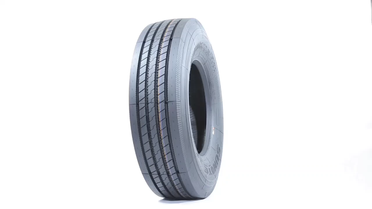 buy tyre from china shandong factory 12r22.5 11r22.5 315/80r22.5 radial truck tyre