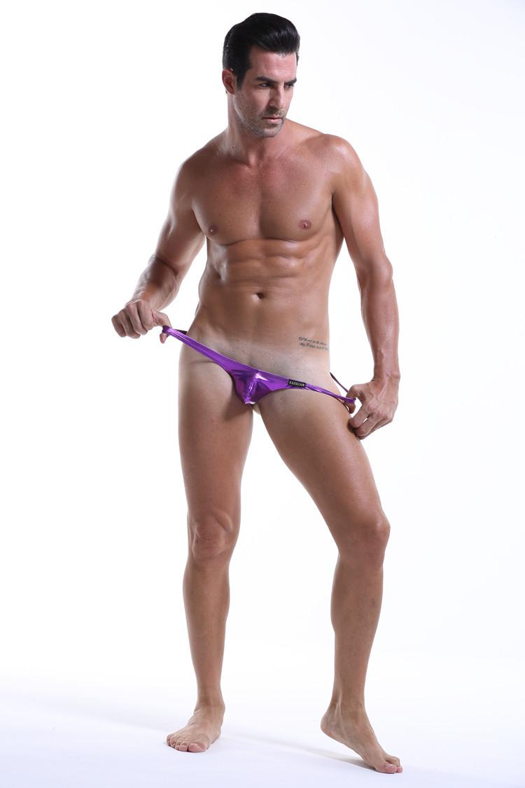 Amateur picture stripper