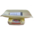 Cheap Price Portable Mechanical Baby Scale Infant Weighing Scale Machine 	BBS-20A