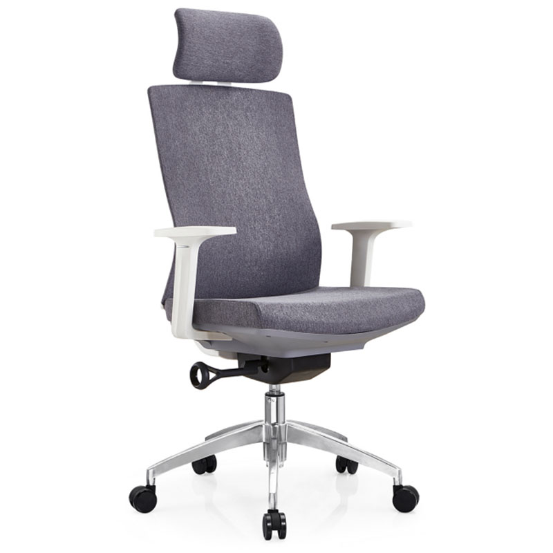 Office Star High Back Adjustable Managers Mesh Back Office Chair