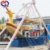 2019 OEM Amusement park mechanical rides pirate ship pirate boat