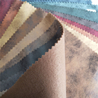 foil shinny sofa covering material fabric lamination foil