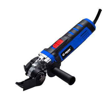 G-max Power Tools Multi Function Tool 600W Electric Variable Speed Oscillating Multi Tool