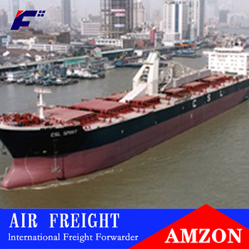Air freight to Cape Town from Shenzhen/Guangzhou/Shanghai China