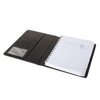 Spiral Bound Note Book Printing / Custom Spiral Bound Diary Book