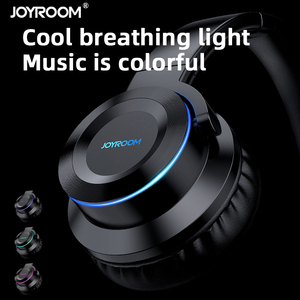JOYROOM Smart TF card TF card beat wireless headset super bass earphones earbud music headphones
