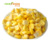 Freeze Dried Food for Instant Eat Bulk Dried Corn