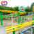 2019 OEM cheap roller coaster for sale outdoor play equipment