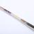 customized 22-26 lbs rsl badminton racket carbon adult